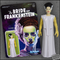 Bride of Frankenstein - Retro 3.75 Inch [Figure] - Pre-Order