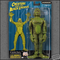 Creature From The Black Lagoon (Cloth) [Figure]