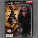 Jeepers Creepers - Creeper (Cloth) [Figure] - Pre-Order