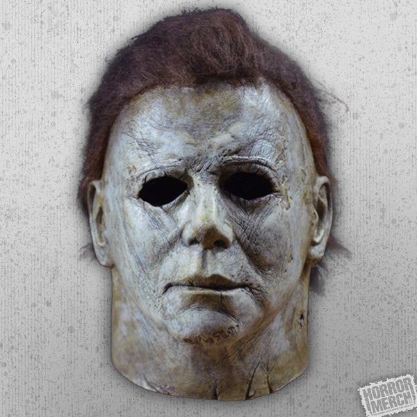 - Halloween 2018 - Michael Myers [Mask] - Special Order