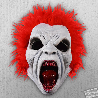 Return Of The Living Dead - Trash [Mask] - Pre-Order