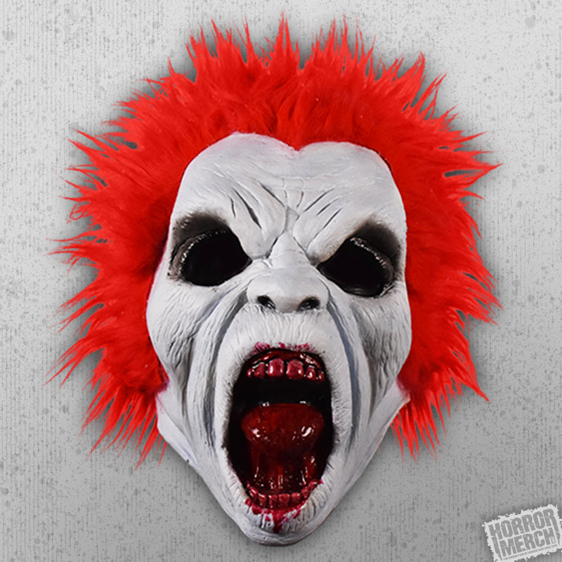 Return Of The Living Dead - Trash [Mask] - Special Order