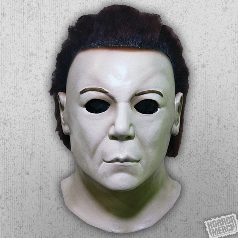 Halloween Resurrection - Myers [Mask] - Special Order