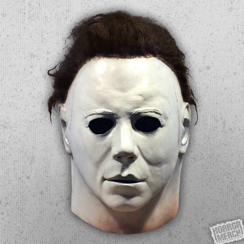Michael Myers Mask Halloween 1.Halloween 1978 Michael Myers Mask Pre Order