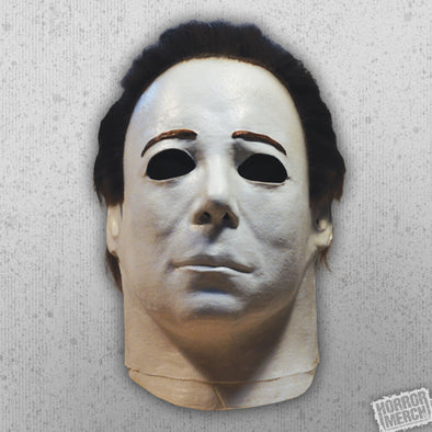 Halloween 4 - Michael Myers [Mask] - Pre-Order