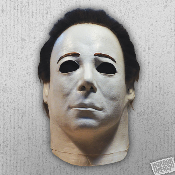 Halloween 4 - Michael Myers [Mask] - Special Order