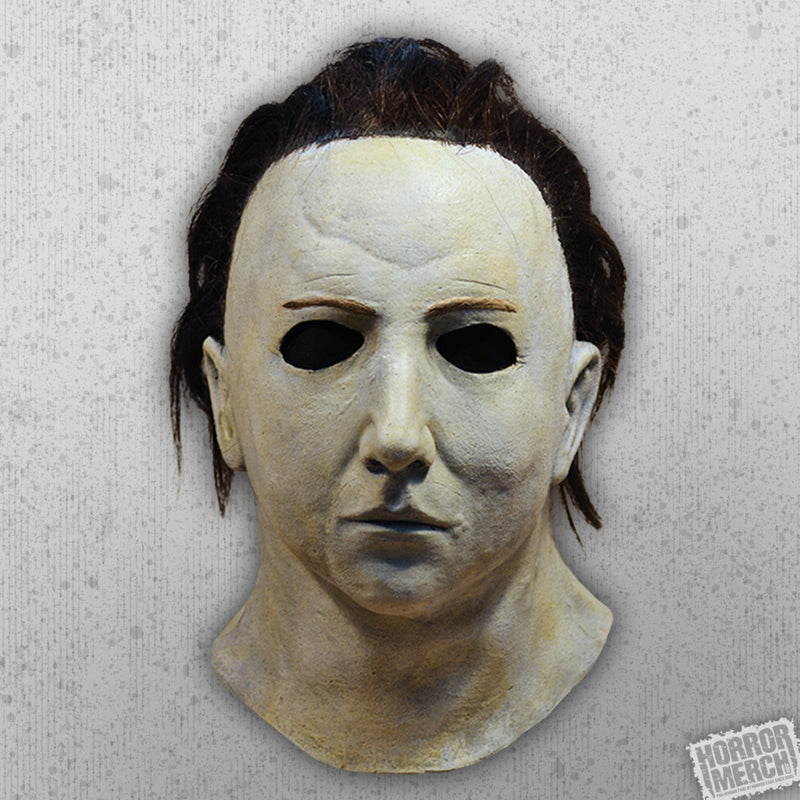 Halloween 5 - Michael Myers [Mask] - Special Order
