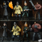 Puppet Master - Ultimate Figures [Figure] - Pre-Order