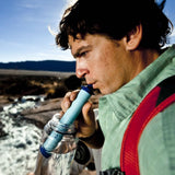 TOBE Portable Personal Water Filter Purifier