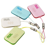 Next Gen Mini Smart GPS Tracker