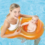 You and Me Baby Swim Seat
