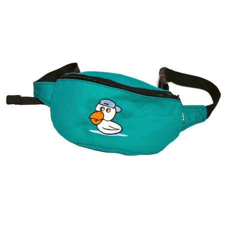Munchies Club PPelibag – Waist Bag