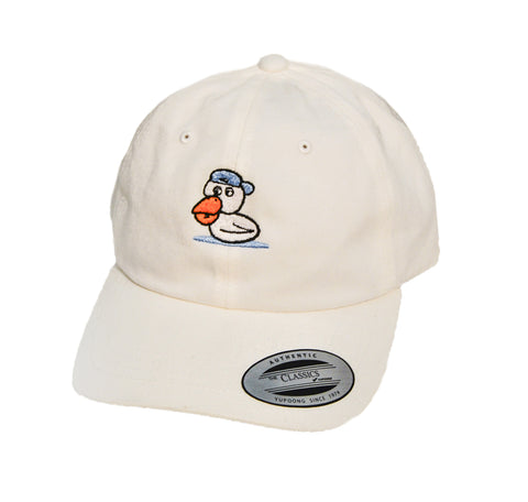 Munchies Club PPelicap – Embroided Strapback