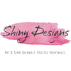Shiny Designs