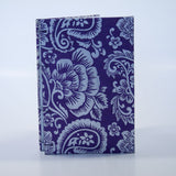 Handbound Journals and Mini Notebooks