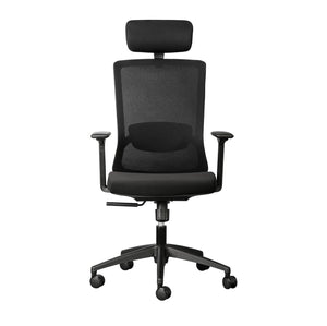 Alula Mesh Executive office chair