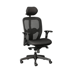 Activ Mesh Executive office chair