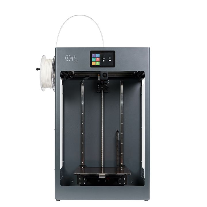 Craftbot Flow XL 3D Printer