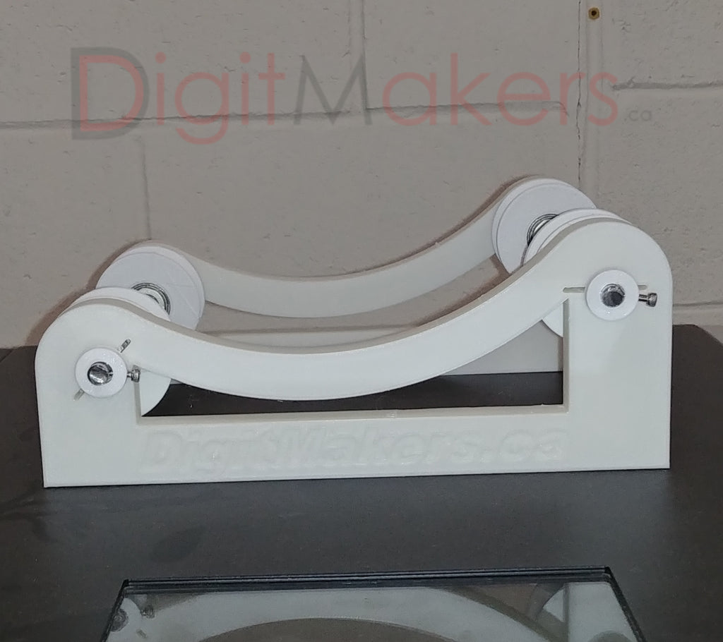 Digitmakers Modular Spool Holder
