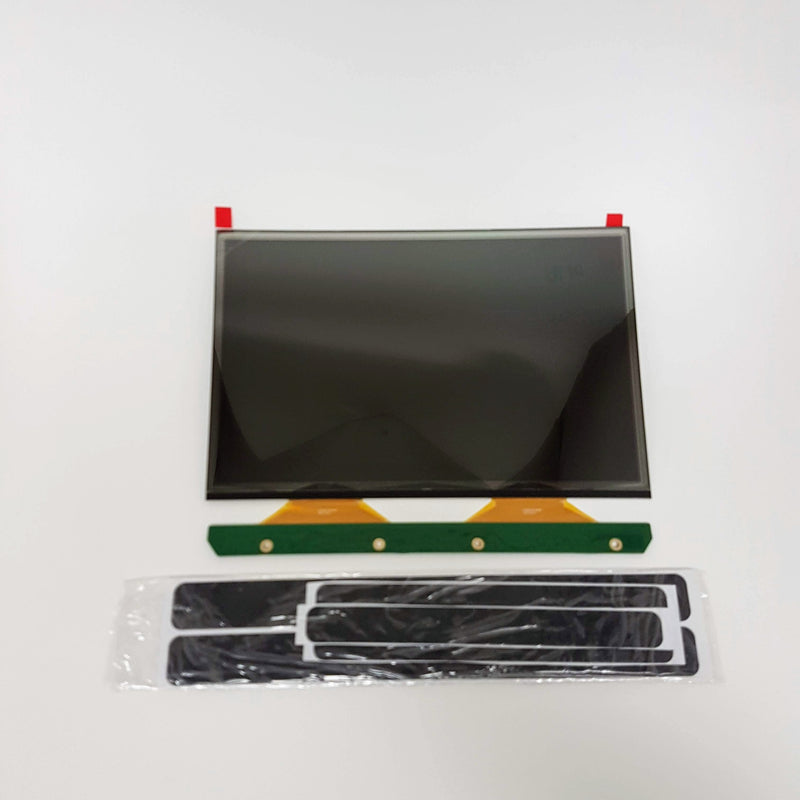 Wanhao CGR LCD Screen 8.9 Inch