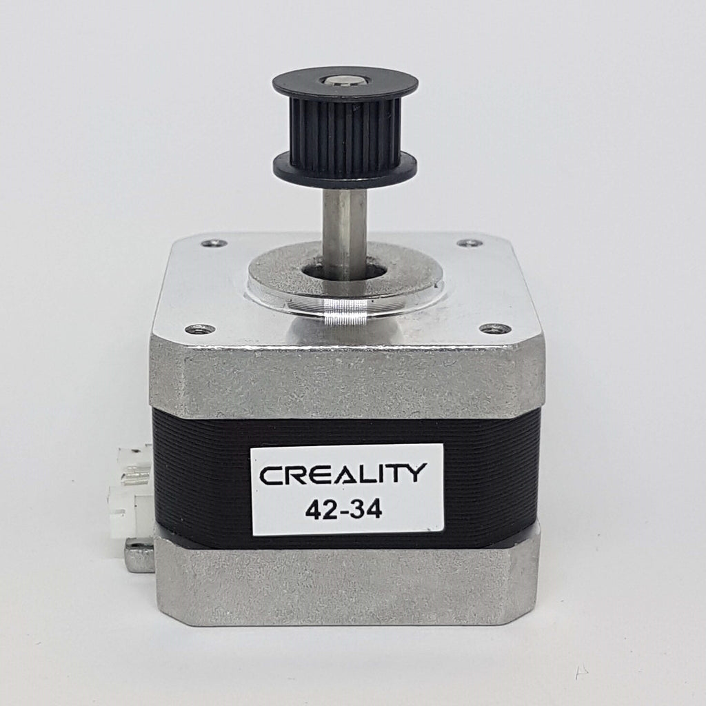 Creality Ender 3 V2 Y Axis Stepper Motor