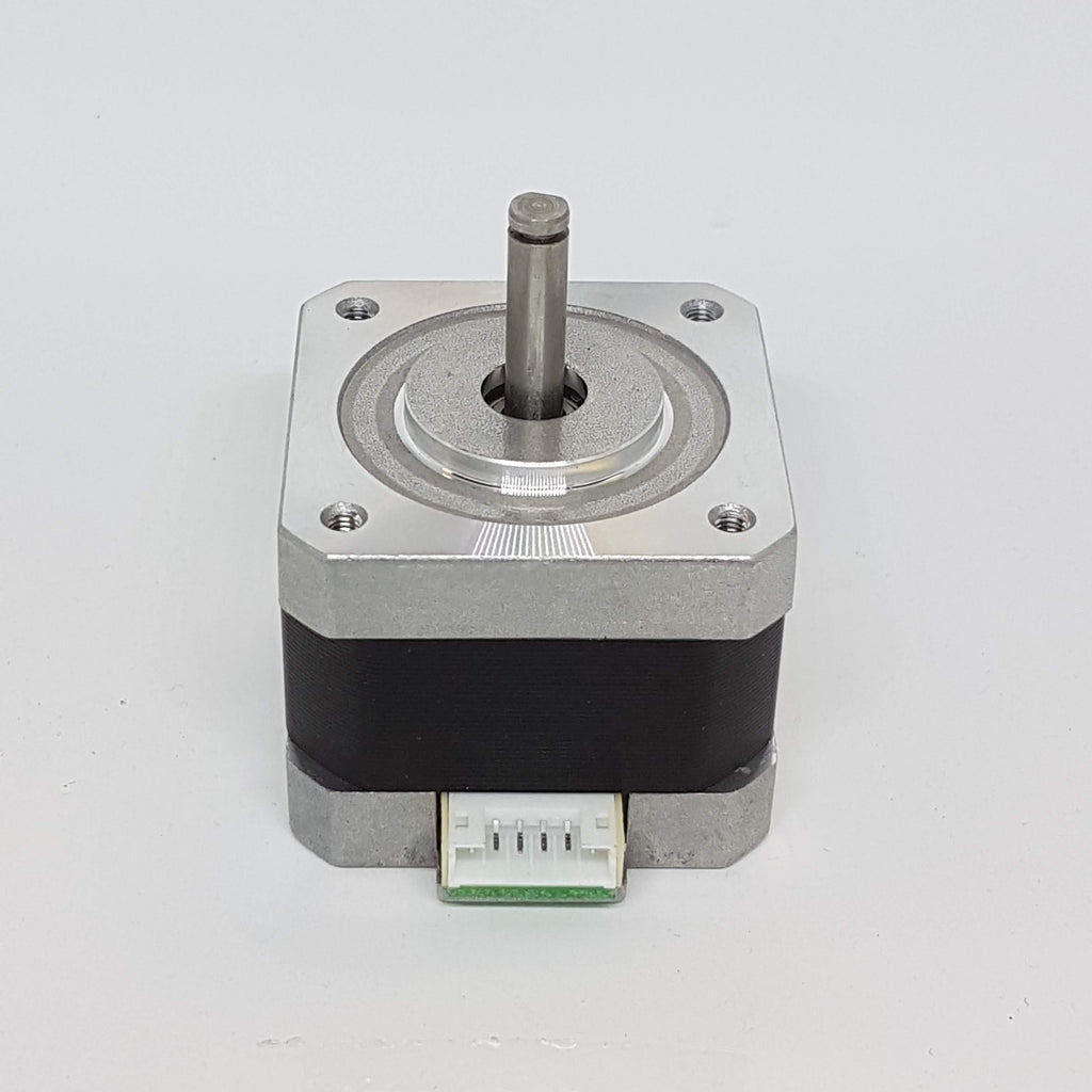 Flashforge Adventurer 3 Stepper Motor for XYZ Axis