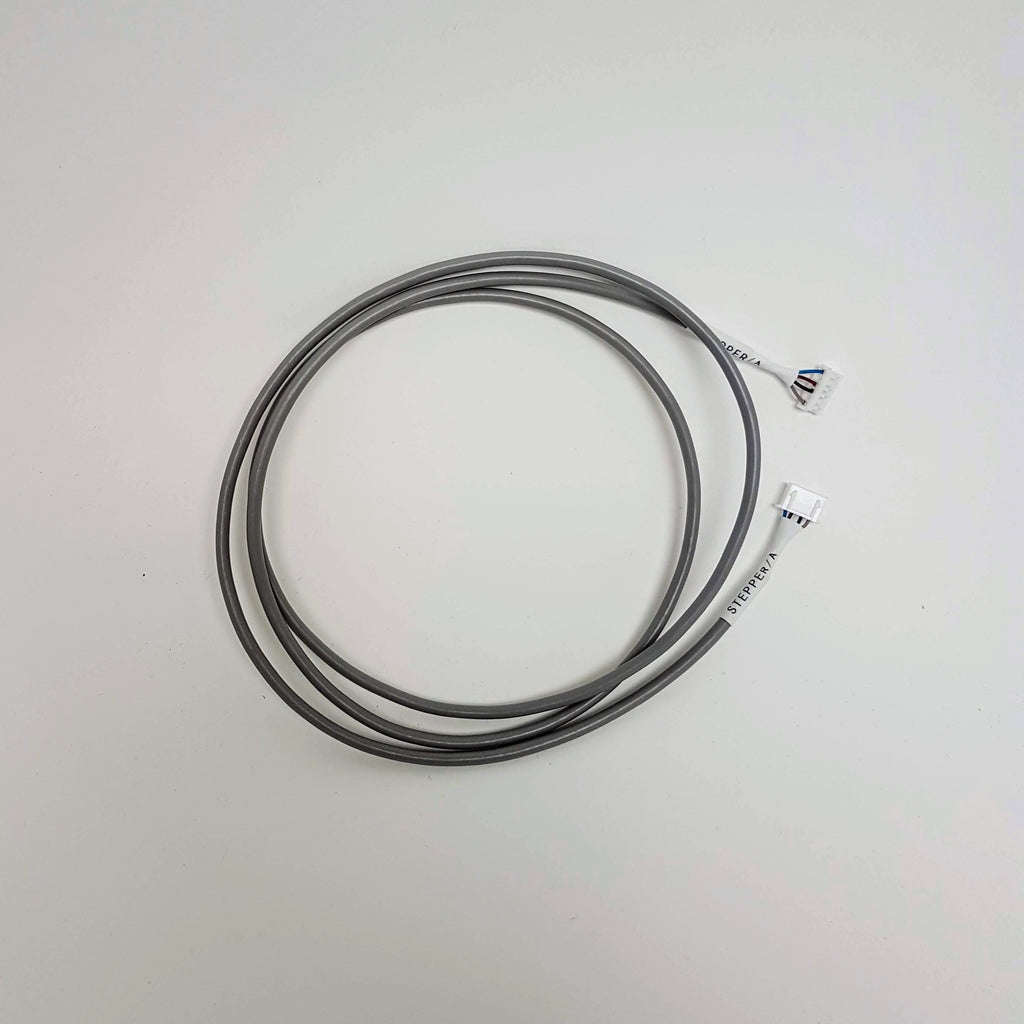Flashforge Creator Pro 2 Stepper Motor Cable