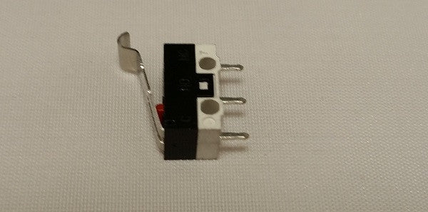 Micro Switch Limit Switch for Duplicator i3