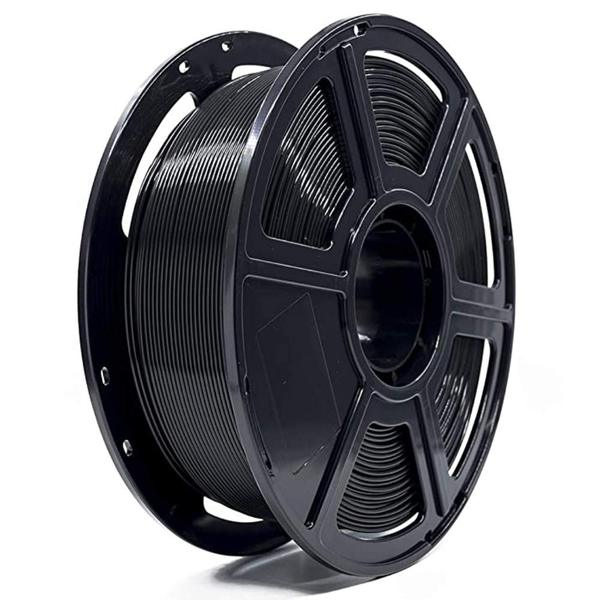 Flashforge PLA PRO Filament 1.75mm, 1kg Spool - Digitmakers.ca providing 3d printers, 3d scanners, 3d filaments, 3d printing material , 3d resin , 3d parts , 3d printing services