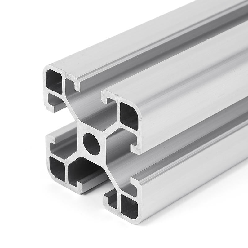 Aluminum Extrusion 1 Meter/1.5 Meter 3030 T-Slot STORE PICK UP ONLY