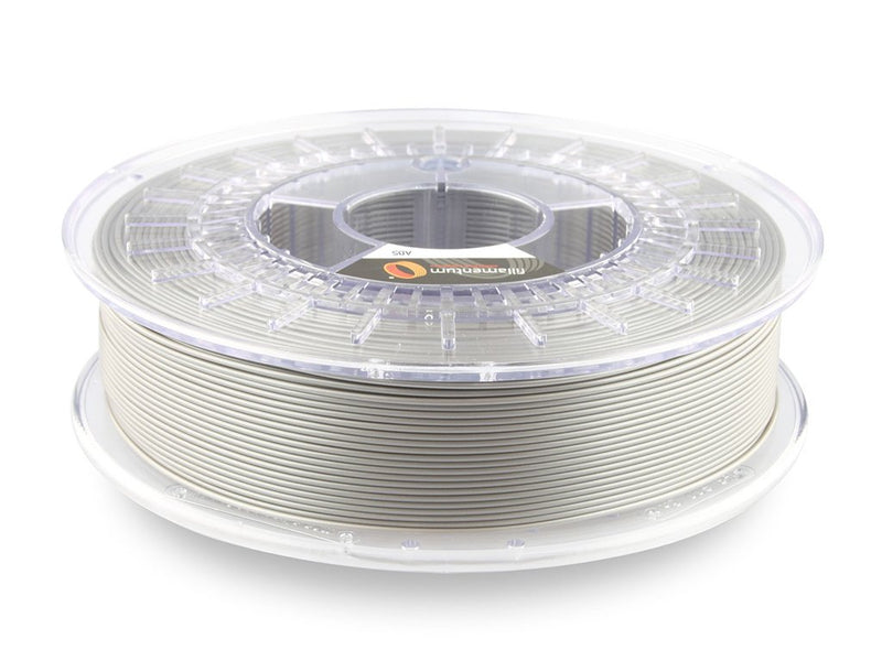 Fillamentum ABS Extrafill 1.75/2.85mm, 750g Spool Various Colours - Digitmakers.ca providing 3d printers, 3d scanners, 3d filaments, 3d printing material , 3d resin , 3d parts , 3d printing services