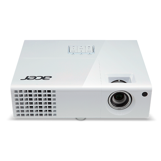 Acer H6510BD 1080p HD Projector