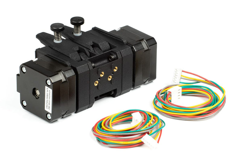 BMG-X2-M Extruder For Mosquito - Digitmakers.ca providing 3d printers, 3d scanners, 3d filaments, 3d printing material , 3d resin , 3d parts , 3d printing services