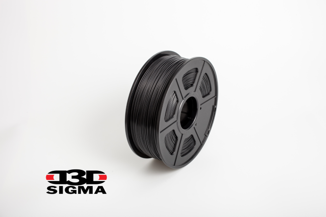 D3D Sigma Prototyping ABS 1.75mm 1kg Spool