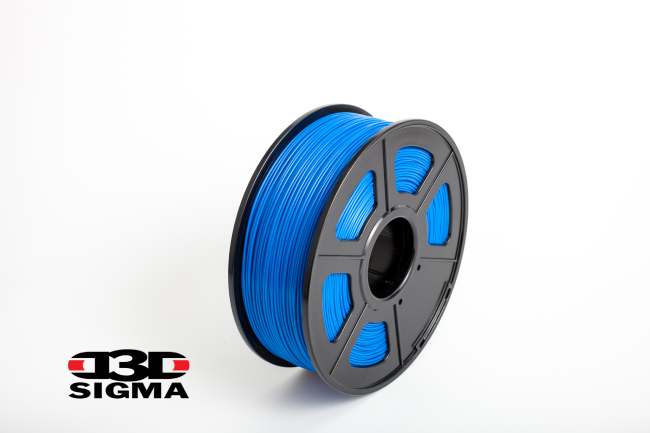 D3D Sigma Prototyping ABS 1.75mm 1kg Spool - Digitmakers.ca providing 3d printers, 3d scanners, 3d filaments, 3d printing material , 3d resin , 3d parts , 3d printing services