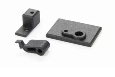 Bondtech SLS filament sensor parts for Prusa i3 MK3S - Digitmakers.ca providing 3d printers, 3d scanners, 3d filaments, 3d printing material , 3d resin , 3d parts , 3d printing services