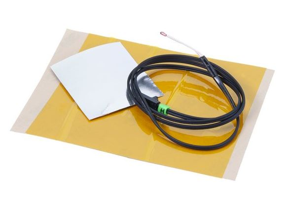 Heat Bed Thermistor Replacement for Prusa MK3S/MK2.5S/MK2S - Digitmakers.ca providing 3d printers, 3d scanners, 3d filaments, 3d printing material , 3d resin , 3d parts , 3d printing services