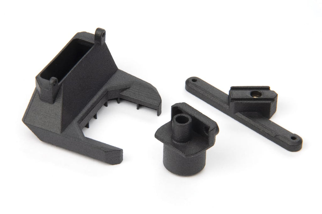 DDX Adapter Set For Creality Ender / CR-10