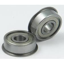 604ZZ Flange Bearing - 2 pcs - Digitmakers.ca providing 3d printers, 3d scanners, 3d filaments, 3d printing material , 3d resin , 3d parts , 3d printing services