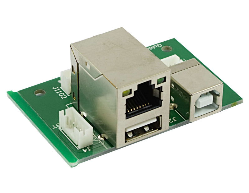 Flashforge Guider 2 USB Board