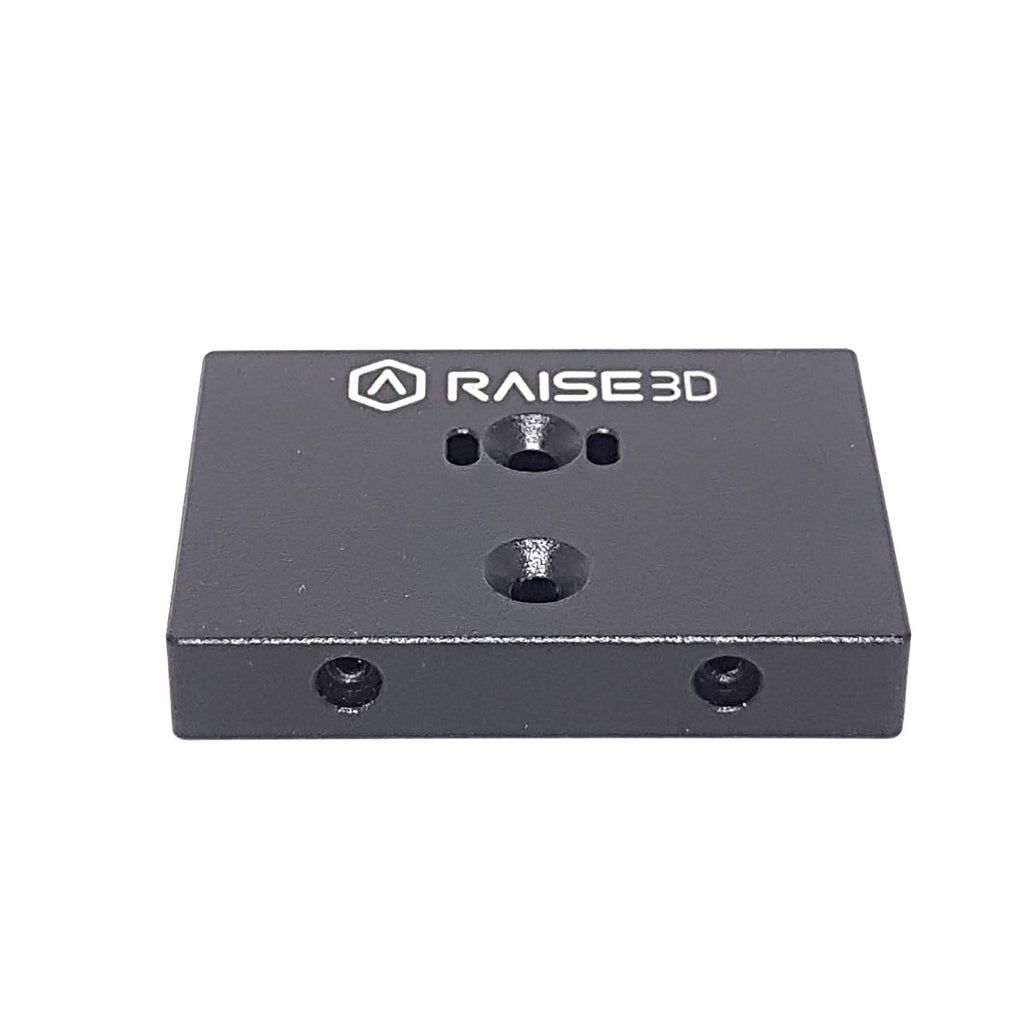 Filament Run-Out Sensor Cover for Raise 3D