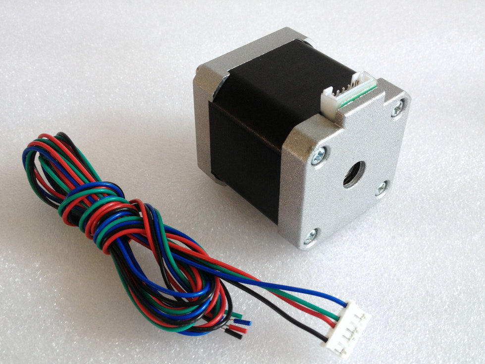 3D printer Nema17 stepper motor  42x42x48
