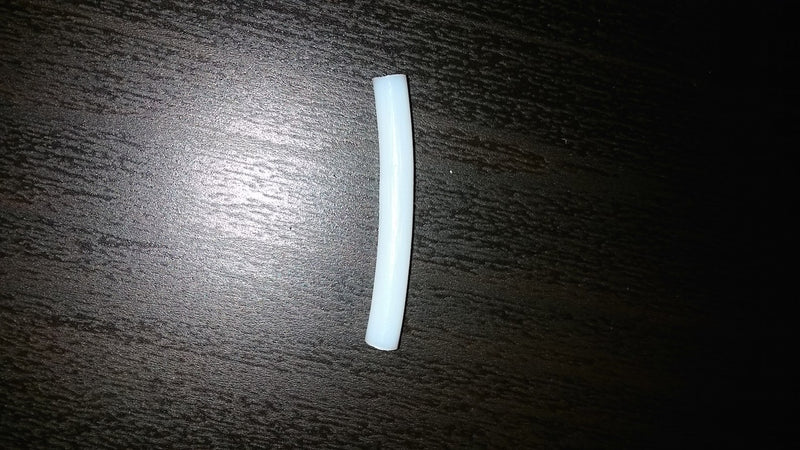 3D Printer MK10 PTFE Tube - Digitmakers.ca