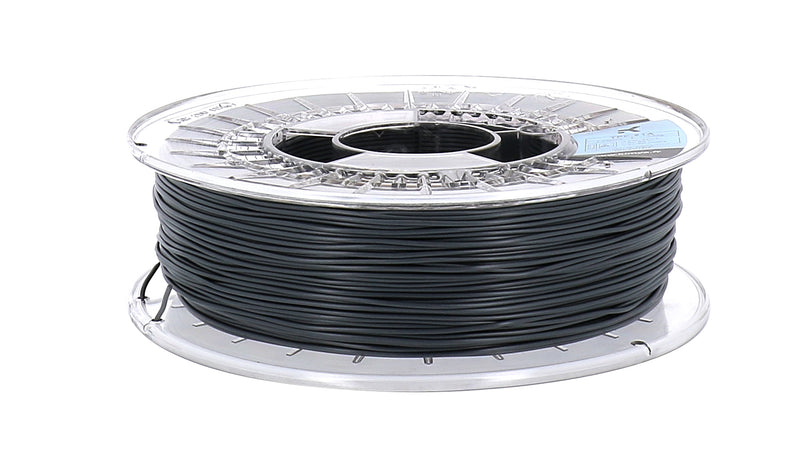 TPC-91A Kimya 3D filament Various Colors - Digitmakers.ca providing 3d printers, 3d scanners, 3d filaments, 3d printing material , 3d resin , 3d parts , 3d printing services