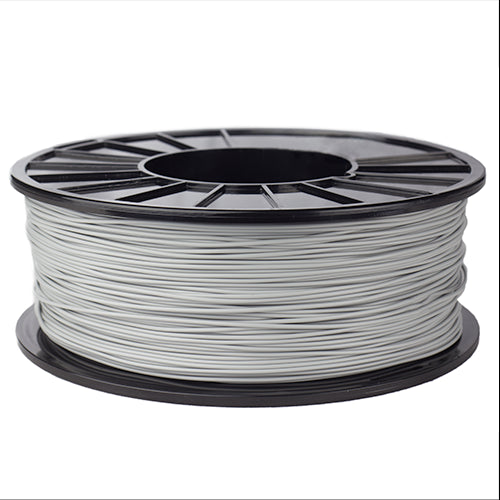 Zenith Copolyester 1.75MM 3D Printer Filament Various Colors