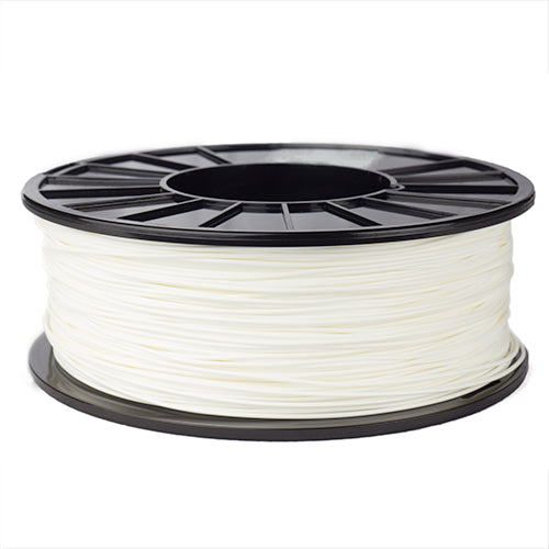 Breathe-3DP Zenith Copolyester 1.75mm 1kg Spool Various Colors