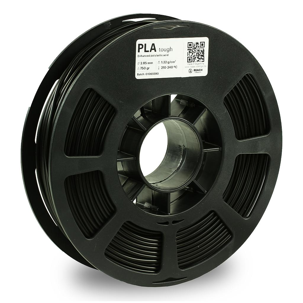 KODAK PLA Tough 3D Printer Filament - Digitmakers.ca providing 3d printers, 3d scanners, 3d filaments, 3d printing material , 3d resin , 3d parts , 3d printing services