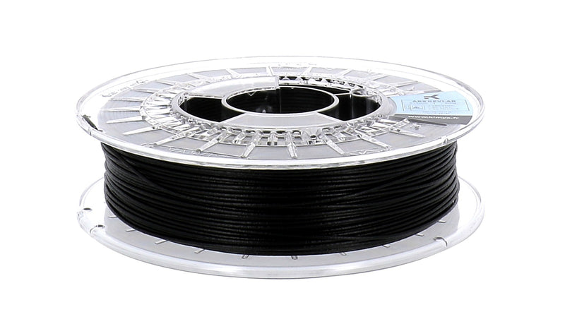 Kimya ABS Kevlar 3D Filament 1.75mm 500g