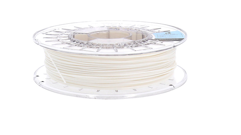 ABS-ESD Kimya 3D Filament Various Colors - Digitmakers.ca providing 3d printers, 3d scanners, 3d filaments, 3d printing material , 3d resin , 3d parts , 3d printing services