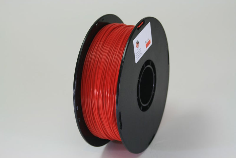 D3D PCL Polycaprolactone 1.75mm 1kg Spool - Various Colors - Digitmakers.ca providing 3d printers, 3d scanners, 3d filaments, 3d printing material , 3d resin , 3d parts , 3d printing services